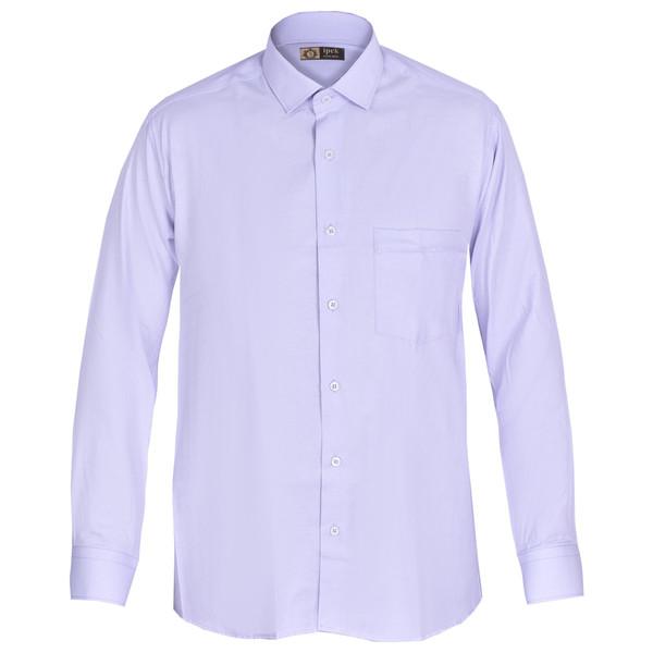 پیراهن مردانه آی پک کد 348