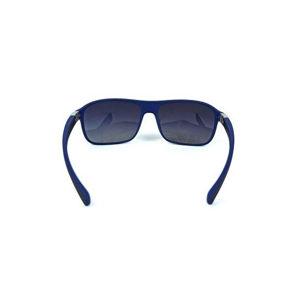 عینک آفتابی تگ هویر مدل 9301 -  - 6