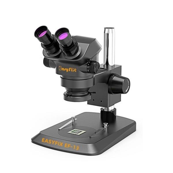 میکروسکوپ ایزی فیکس مدلEF-13