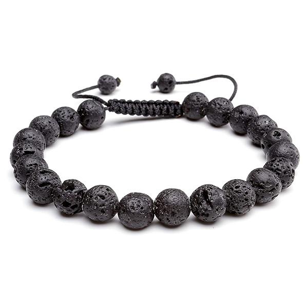 دستبند مردانه ذاریات مدل L262