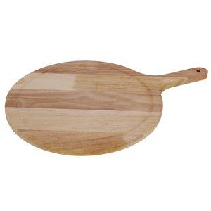 تخته گوشت چوبینه کد 1053