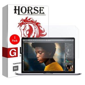 محافظ صفحه نمایش نانو هورس مدل 4STEP مناسب برای لپ تاپ اپل MacBook Pro 13 2018