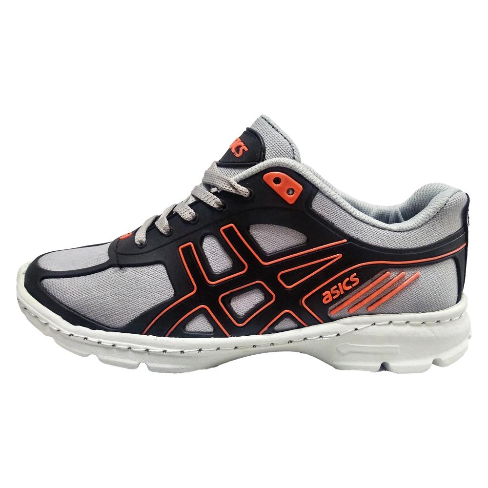 کفش ورزشی مدل A110