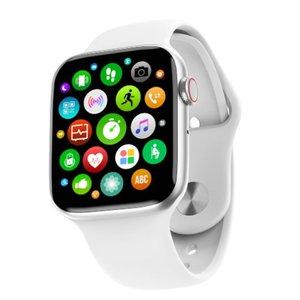 ساعت هوشمند مدل w34 plus