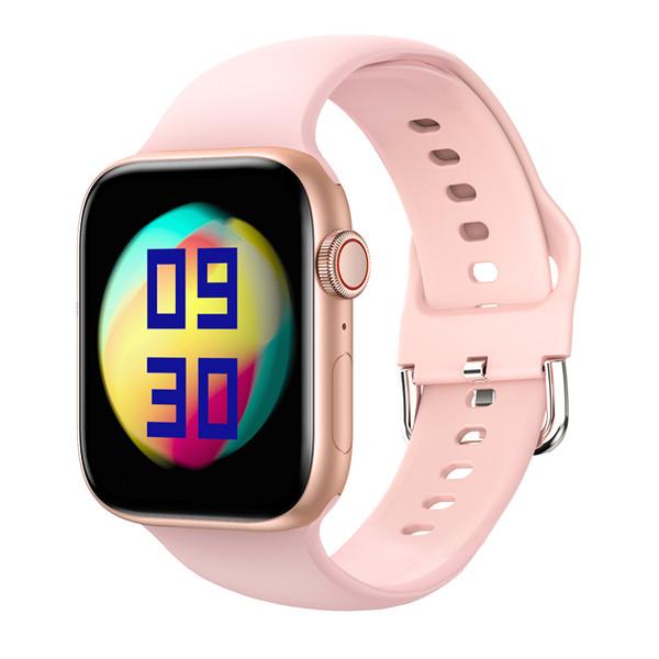 ساعت هوشمند مدل T800
