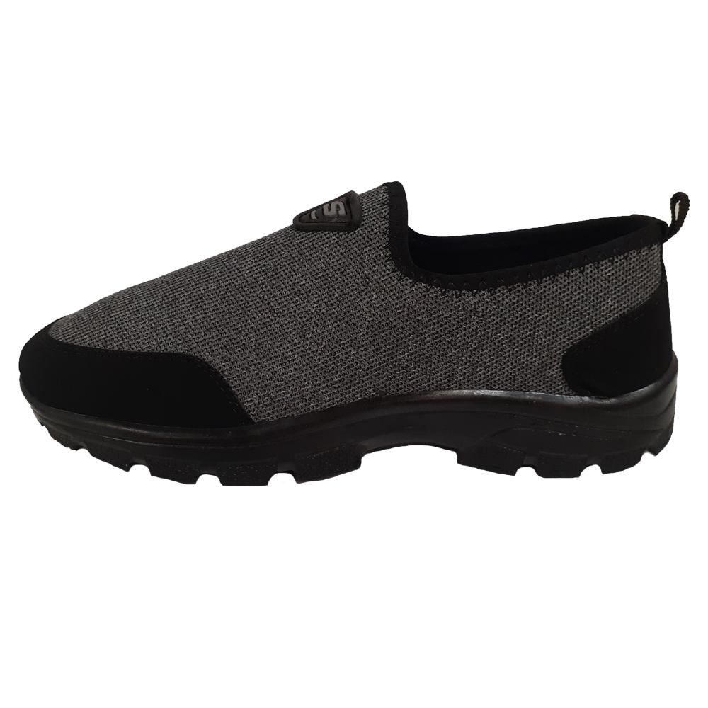 کفش پیاده روی مردانه مدل 0601112
