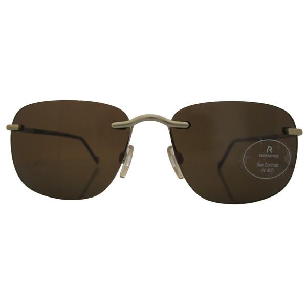 عینک آفتابی رودن اشتوک مدل R1117S