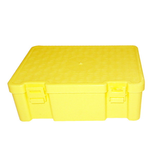 جعبه نظم دهنده کد 12200