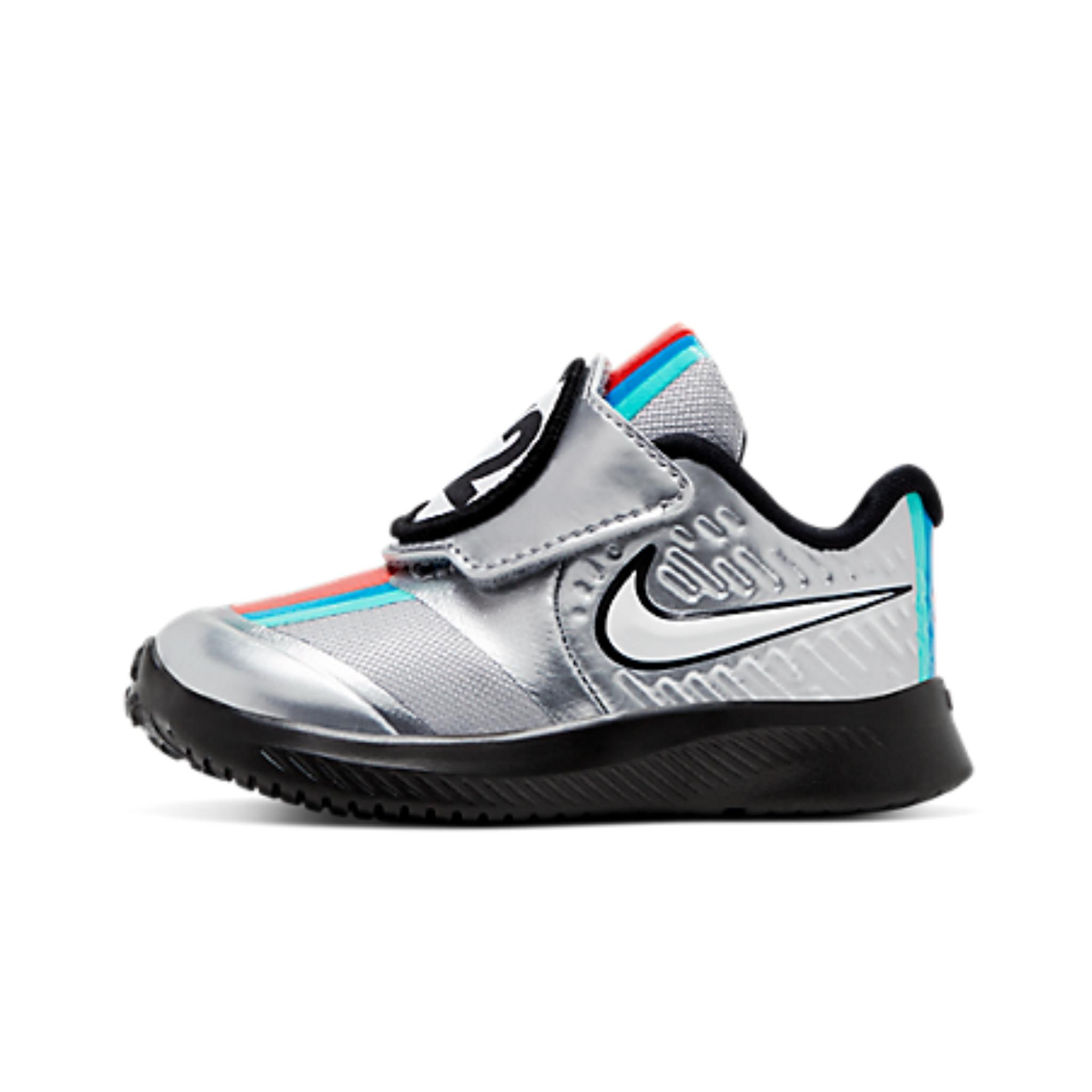 کفش راحتی  نایکی مدل STAR RUNNER 2