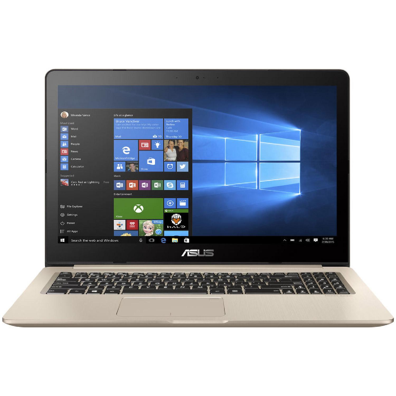 لپ تاپ 15 اینچی ایسوس مدل VivoBook Pro 15 N580GD - HS