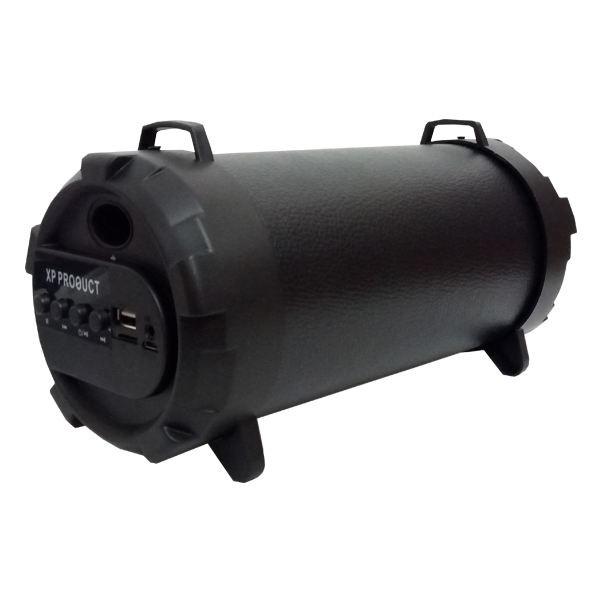 اسپیکر بلوتوثی قابل حمل ایکس پی-پروداکت مدل SP288B