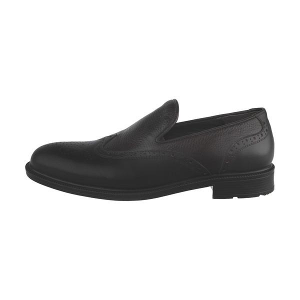 کفش مردانه بلوط مدل 7295A503104