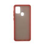 کاور مدل ma مناسب برای گوشی موبایل سامسونگ galaxy A21s thumb