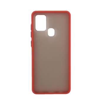 کاور مدل ma مناسب برای گوشی موبایل سامسونگ galaxy A21s