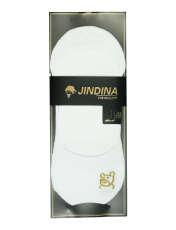 جوراب مردانه جین دینا کد RG-CK 104 -  - 2