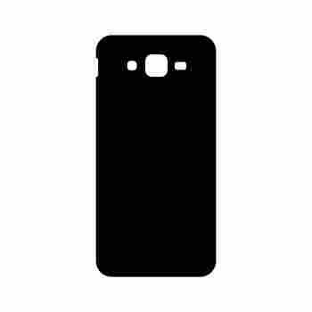 برچسب پوششی مدل 1004 مناسب برای گوشی موبایل سامسونگ galaxy J7 2016