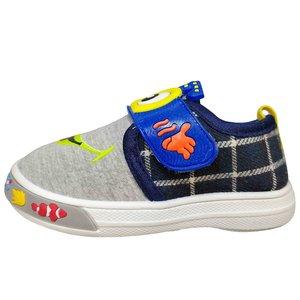 کفش راحتی نوزادی کد SML_GRPS99
