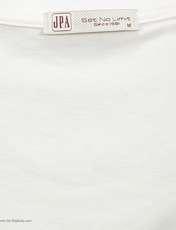 تی شرت زنانه جامه پوش آرا مدل 4012019475-05 -  - 6
