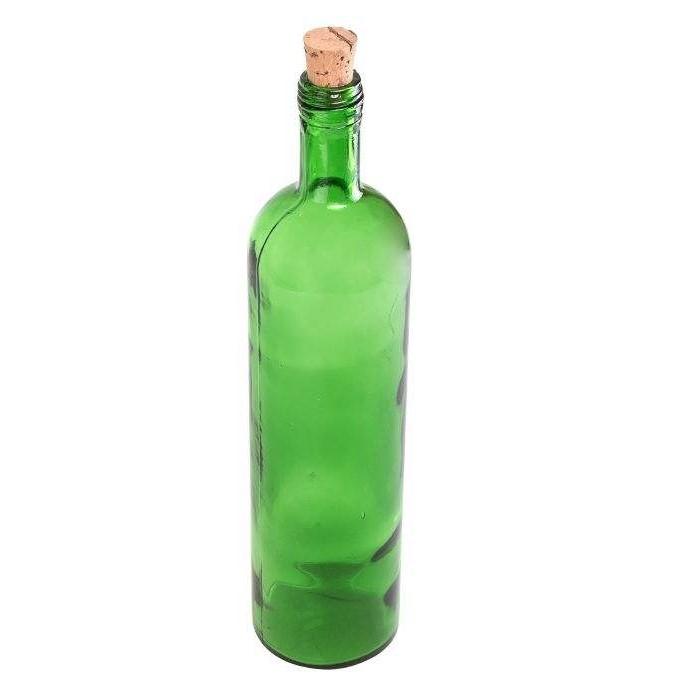 بطری کد1002 بسته 5عددی