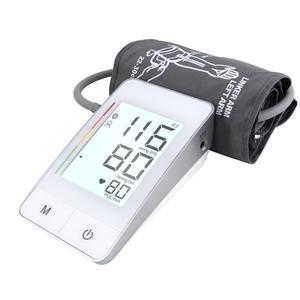 دستگاه فشار سنج ایزی لایف مدل KD-595