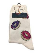 جوراب زنانه پاتوک مدل APA -  - 2