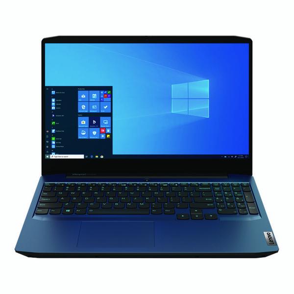 لپ تاپ 15 اینچی لنوو مدل IdeaPad Gaming 3 15IMH05