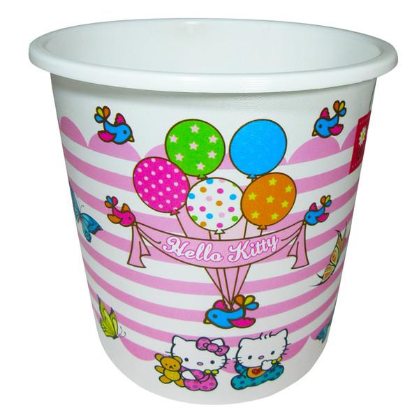 سطل زباله اتاق کودک کد 10