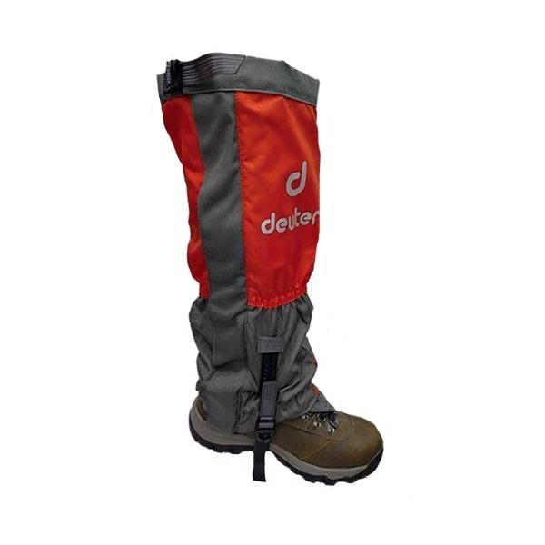 گتر کوهنوردی کد 8080