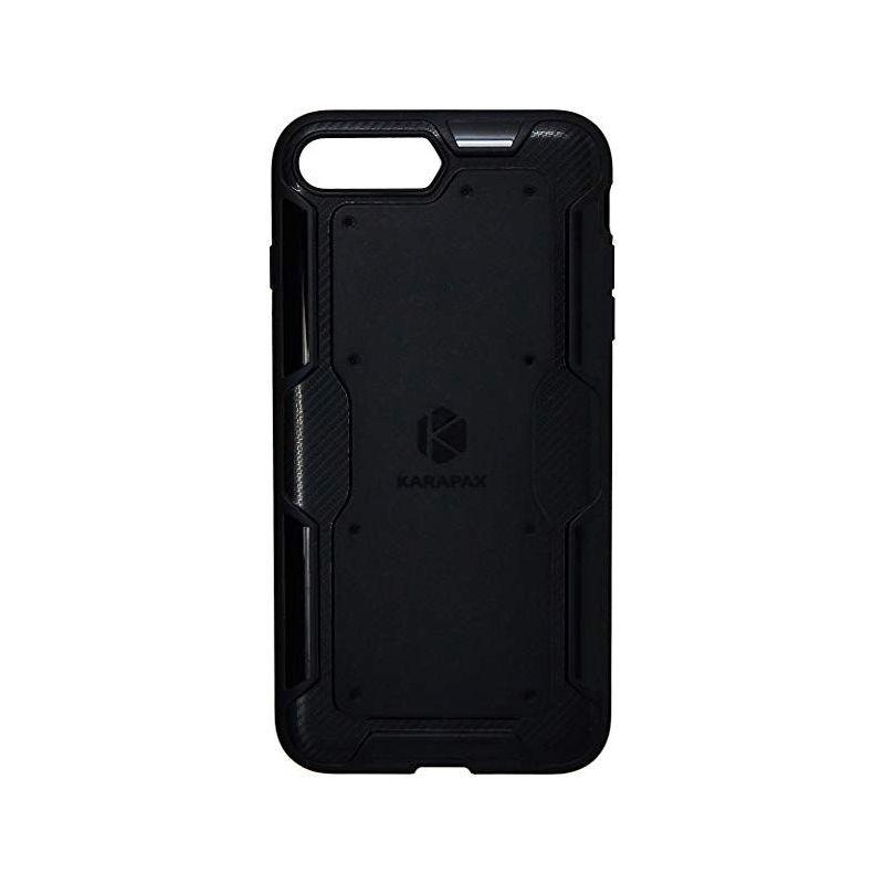 کاور انکر مدل A9021 KARAPAX مناسب برای گوشی موبایل اپل Iphone 8 plus