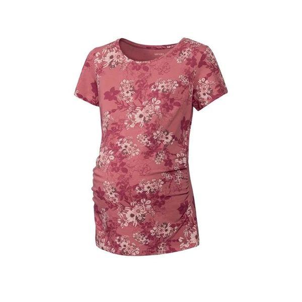 تی شرت بارداری اسمارا مدل 5610975