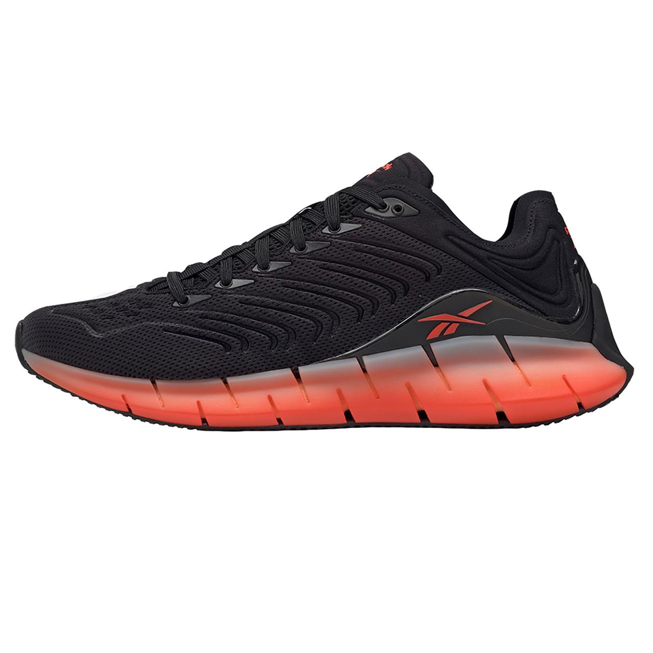 خرید                     کفش مخصوص دویدن مردانه ریباک مدل EH1724