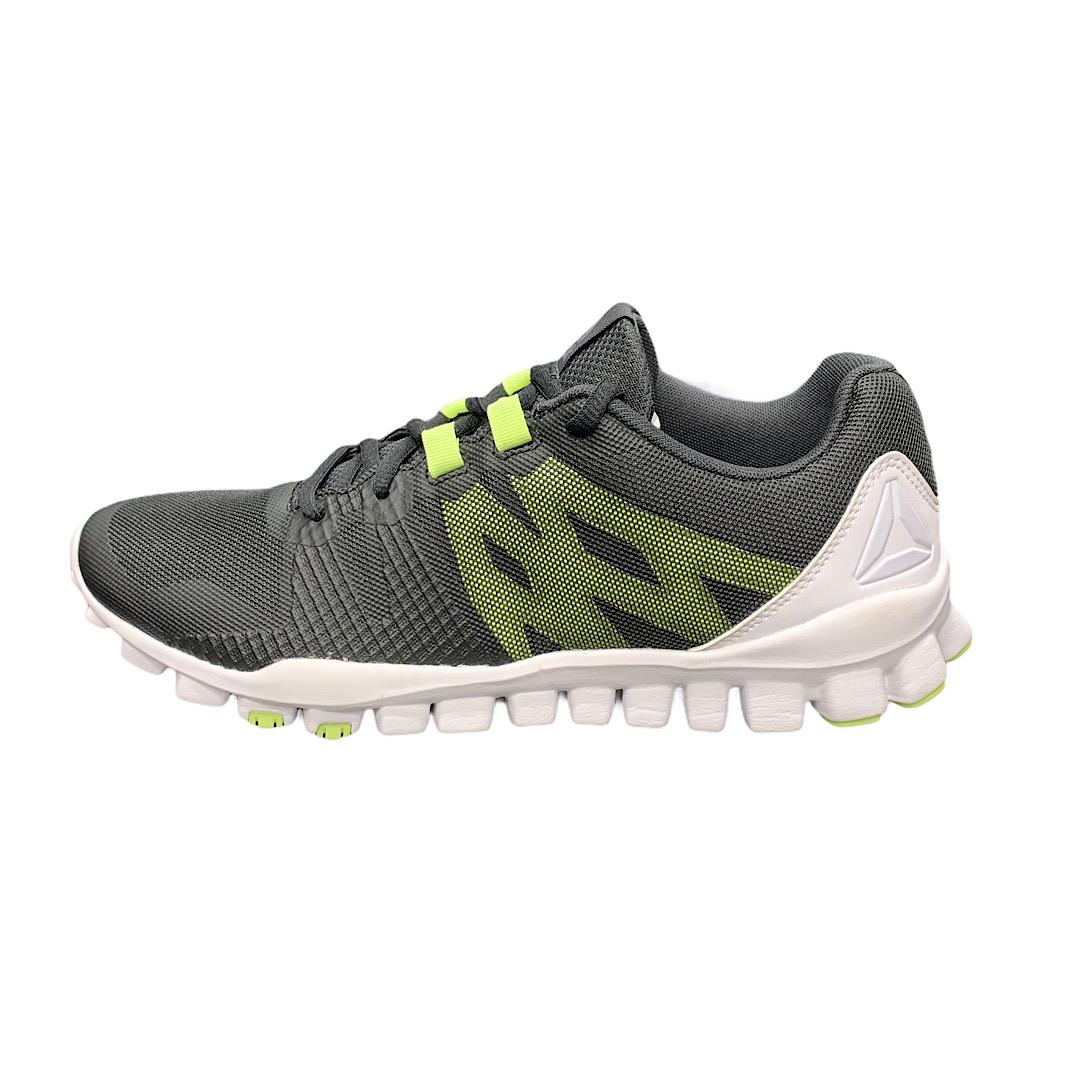 کفش راحتی ریباک مدل CN2807