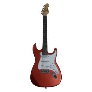 گیتار الکتریک یاماها کد1