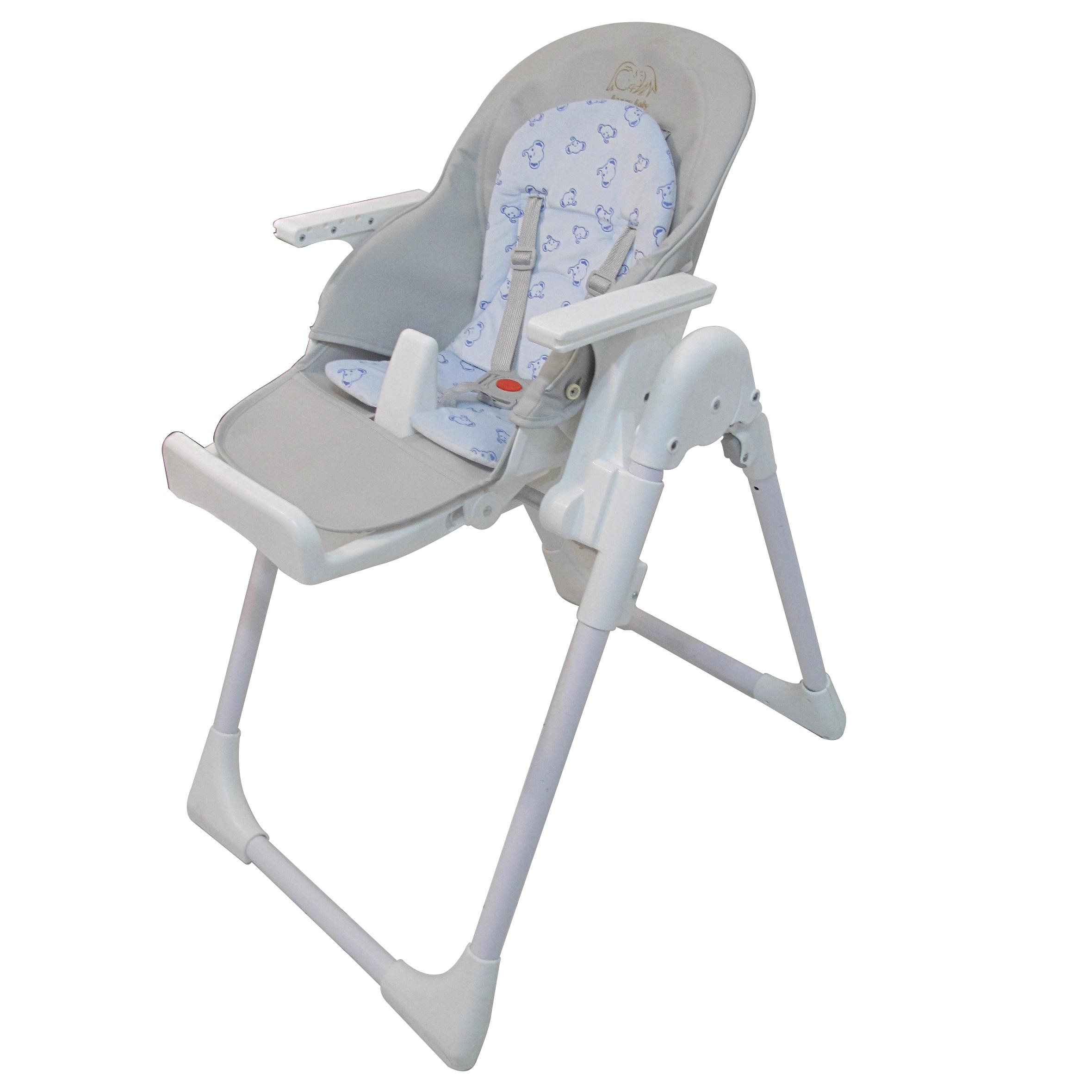 صندلی غذاخوری کودک هپی بی بی مدل F-400 main 1 16
