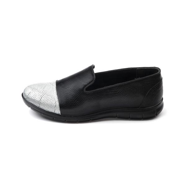 کفش روزمره زنانه دنیلی مدل Artemis-210110551812