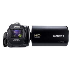 دوربین فیلم برداری سامسونگ مدل HMX-F810