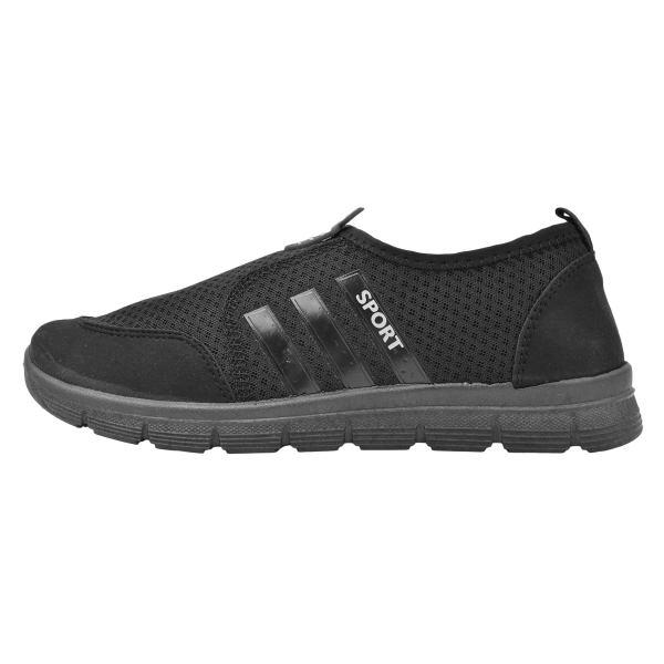 کفش پیاده روی مردانه آلبرتینی مدل رانا کد 7835