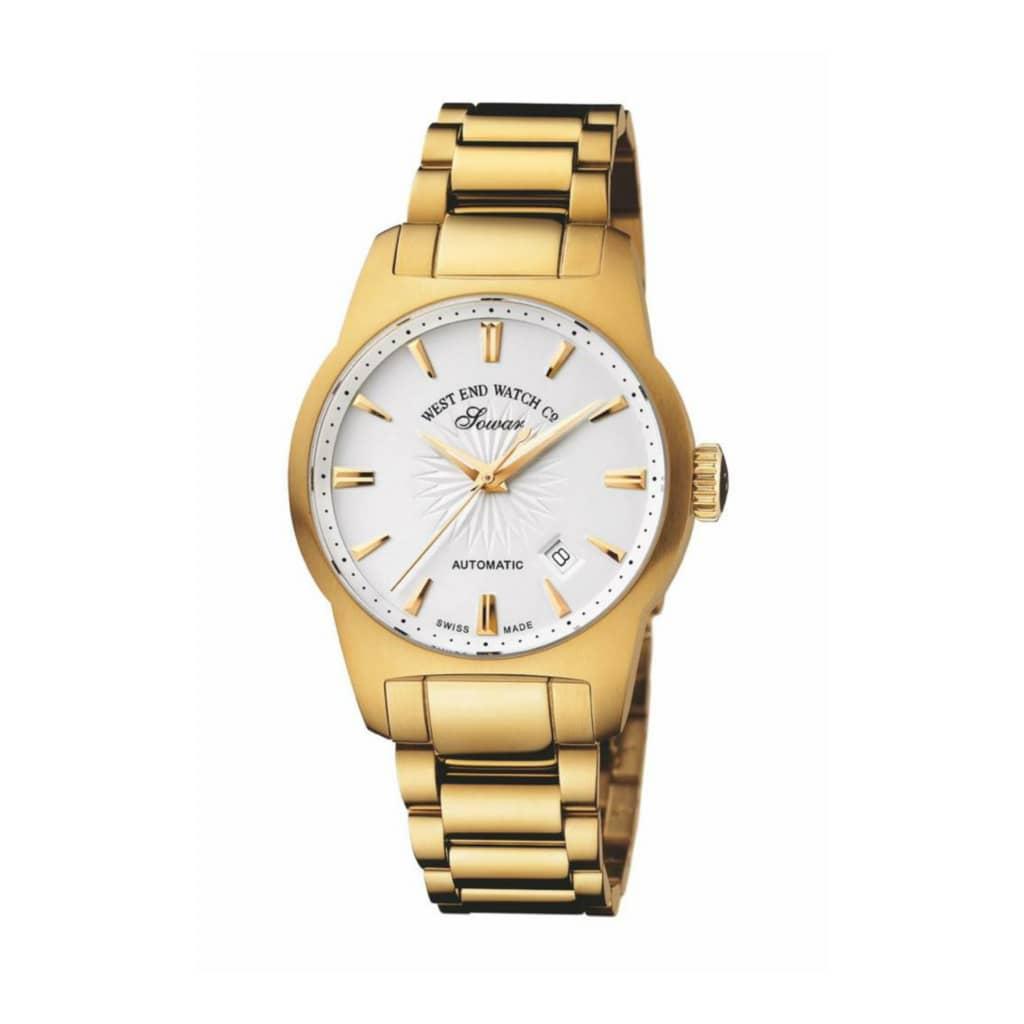 خرید و قیمت                      ساعت مچی  زنانه وست اِند واچ مدل 8051.30.3274