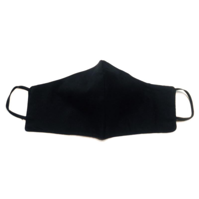 ماسک پارچه ای مدل سایه کد 05