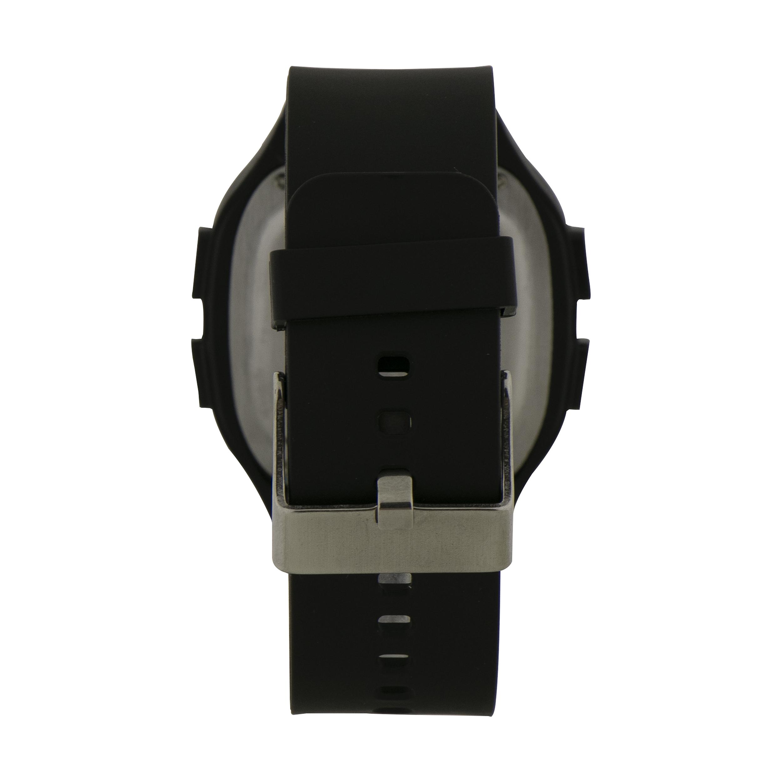 ساعت مچی دیجیتال مردانه پوما کد S20             قیمت