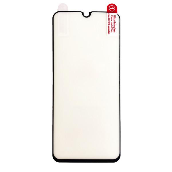 محافظ صفحه نمایش نانو مدل Pmma-03 مناسب برای گوشی موبایل سامسونگ Galaxy A40