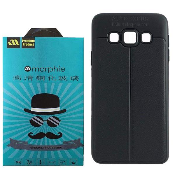 کاور مورفی مدل ALT_7 مناسب برای گوشی موبایل سامسونگ Galaxy A5 2015