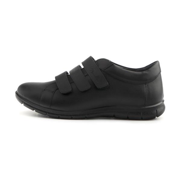 کفش روزمره زنانه دنیلی مدل Artemis-210080011001