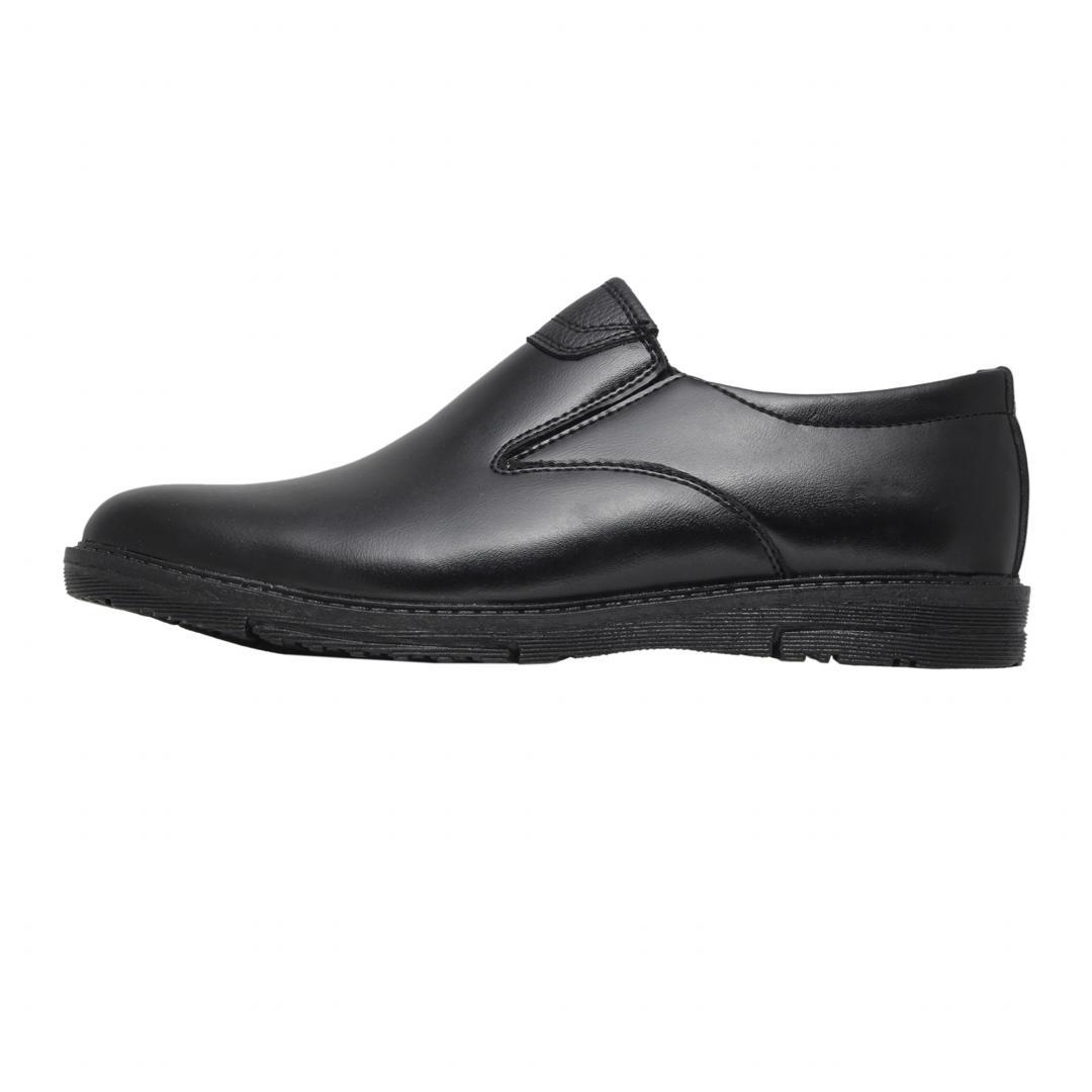 کفش روزمره مردانه مدل LS3