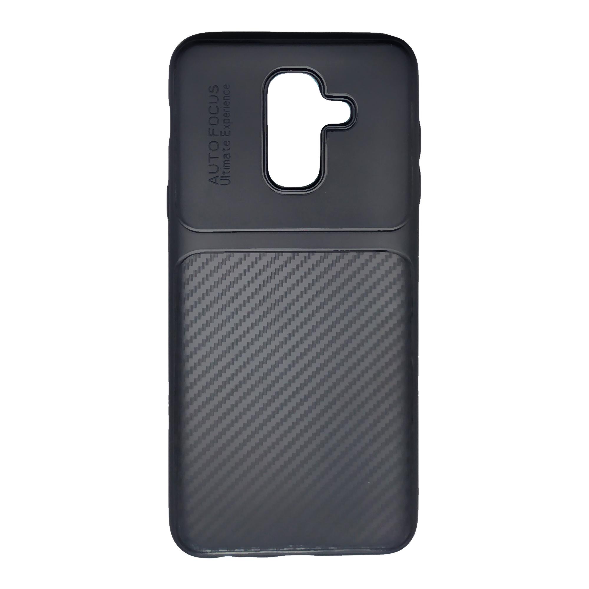 کاور کد atuo-5405 مناسب برای گوشی موبایل سامسونگ Galaxy A6 Plus 2018 / J8 2018 main 1 2