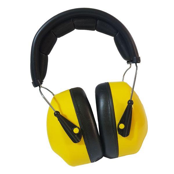 محافظ گوش مدل TK777