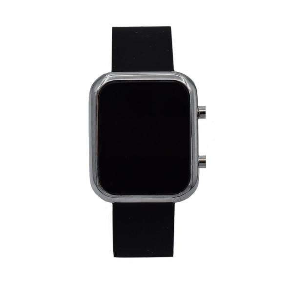 ساعت مچی دیجیتال مدل mo-111-me