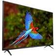 تلویزیون ال ای دی تی سی ال مدل 43D3000i سایز 43 اینچ thumb 2