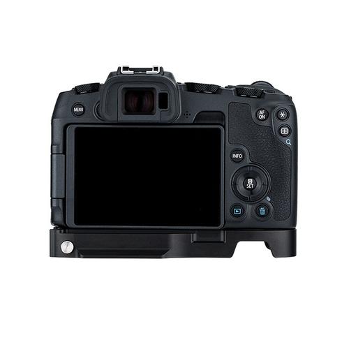 ال براکت دوربین جی جی سی مدل HG-RP