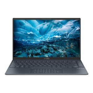 لپ تاپ 14 اینچی ایسوس مدل ZenBook UM425UG-AM006